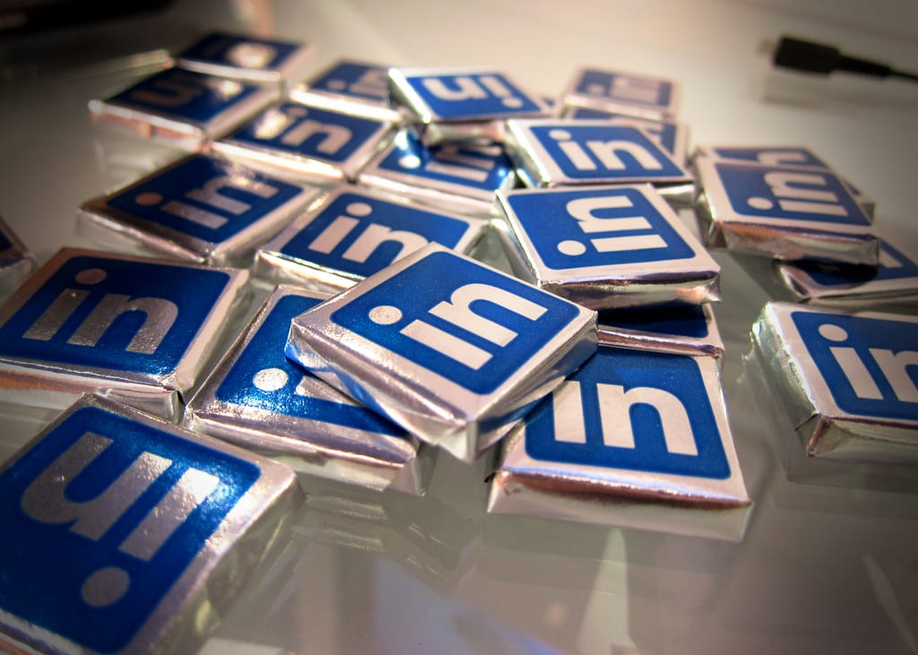 10 Top Trading Influencers To Follow on LinkedIn
