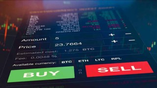 conto demo trading online