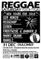 Reggae-Saturday-Live-DEC-NEW-YEARS-2016-Poster