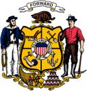 Wisconsin gun shows