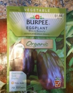 organic_eggplant