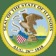 The Quad Cities Gun Show Rock Island Illinois