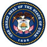 Utah Gun Shows