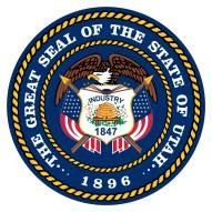 Utah Valley Gun Show