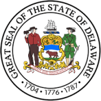 Delaware Gun Shows and Knife Shows