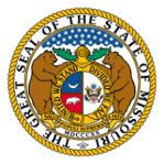 Missouri Gun Shows
