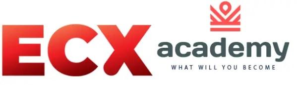 IM Mastery Academy ECX