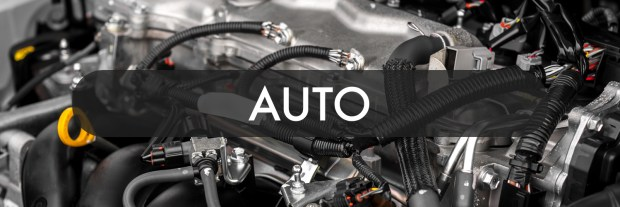 01169_Web_Banner_Auto_Gas&Electric_Website