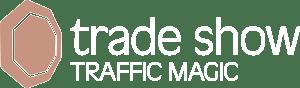 Kris Sheppard — Trade Show Magician