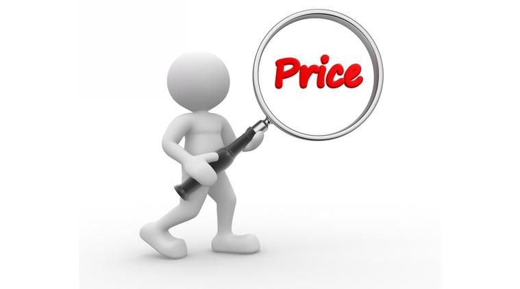 Factors Determining Options Pricing