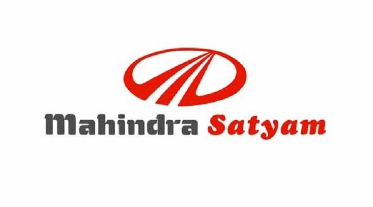 Satyam Computer on account of Scheme of Amalgamation and Arrangement with Tech Mahindra