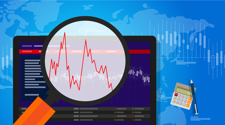 India VIX Futures Trading