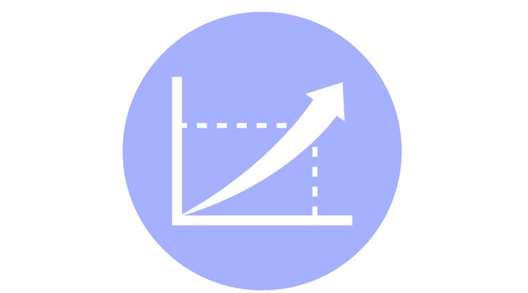 Derivative Stats Date: 10 Mar, 2014