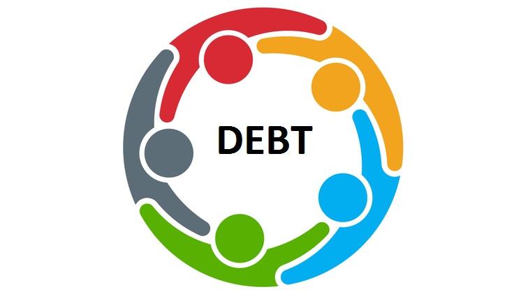 Circle of Debt