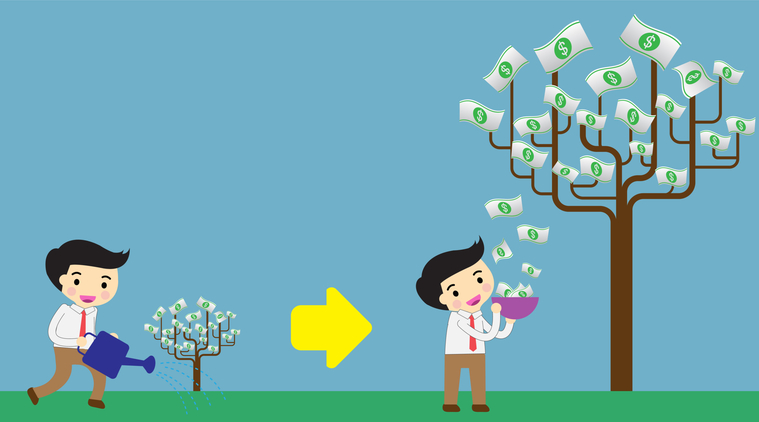 Dividend-Paying Stocks – What to pick for Regular Income?