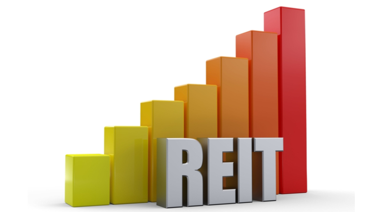 Real Estate Investment Trusts (REITs) – Is there a future ?