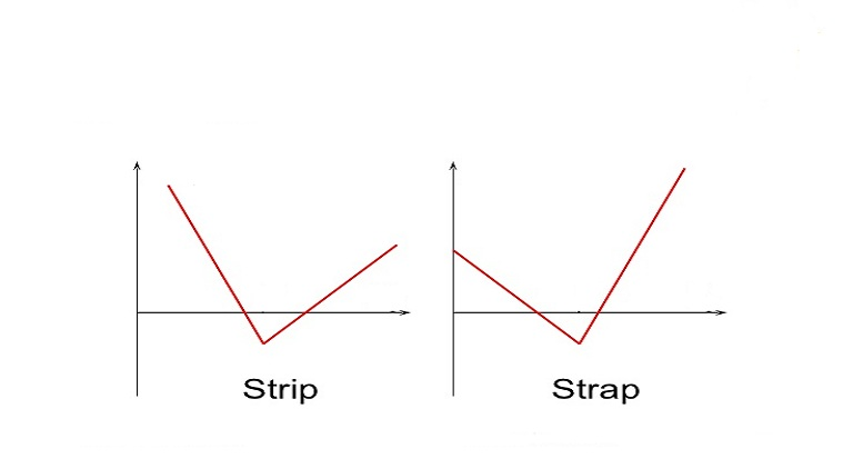 Strip and Strap