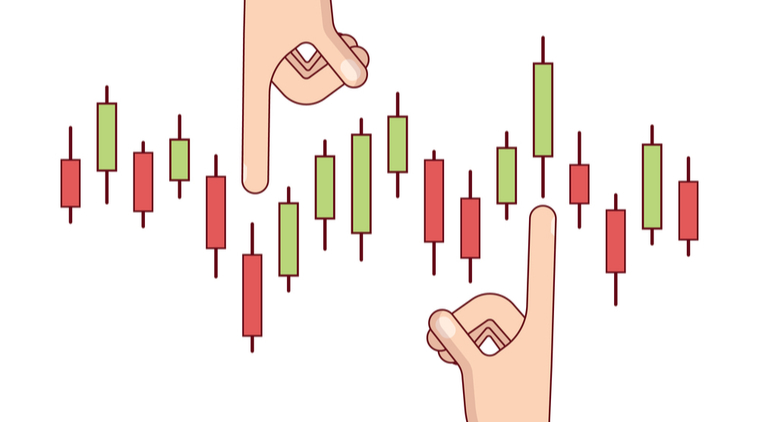 Buying cl - Buying Climax & Selling Climax: A Detailed Guide