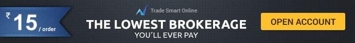 Trade Smart Online Blog Banner