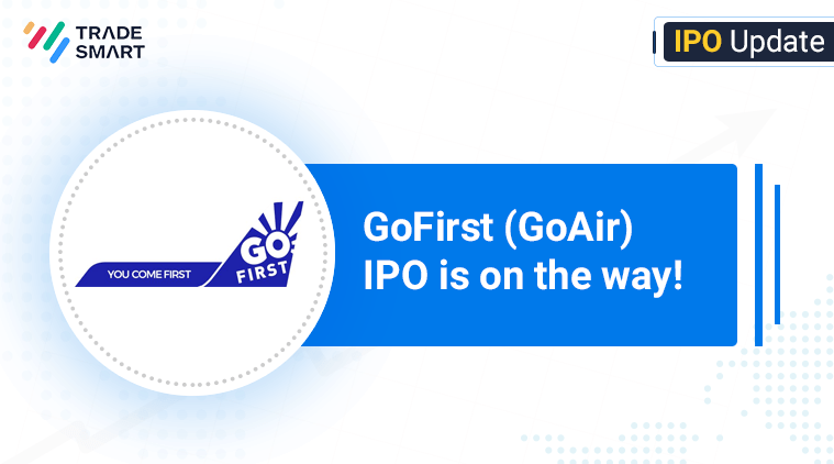 gofirst Launch Date & Price