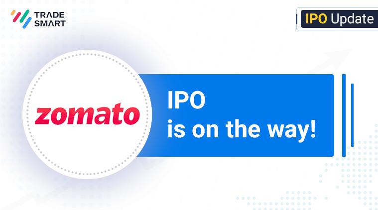 zomato IPO Launch Date & Price