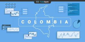 Tradespark en Colombia