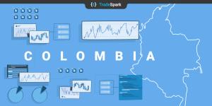 Trading algorítmico en Colombia