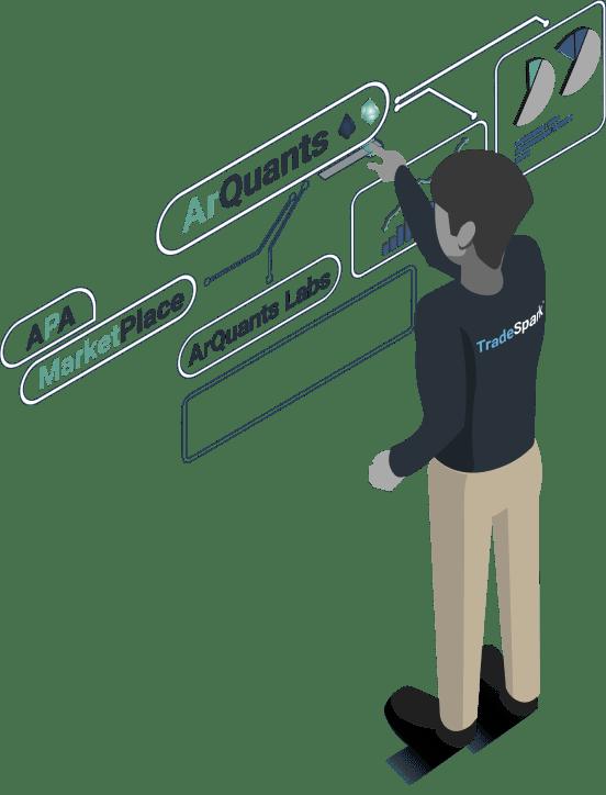 Plataforma MIN