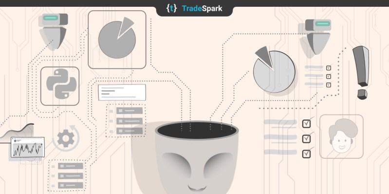 Trading algorítmico, machine learning y mucho más!