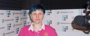 nataliya_agnyshchenko