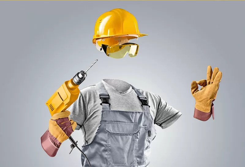 worker-hand-cover