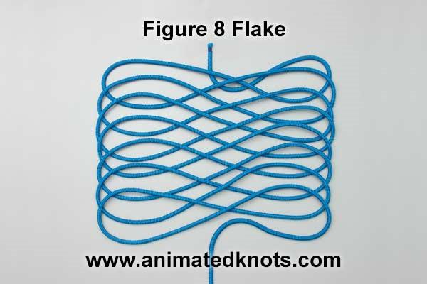 Figure 8 Flake