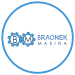Braonek Makina
