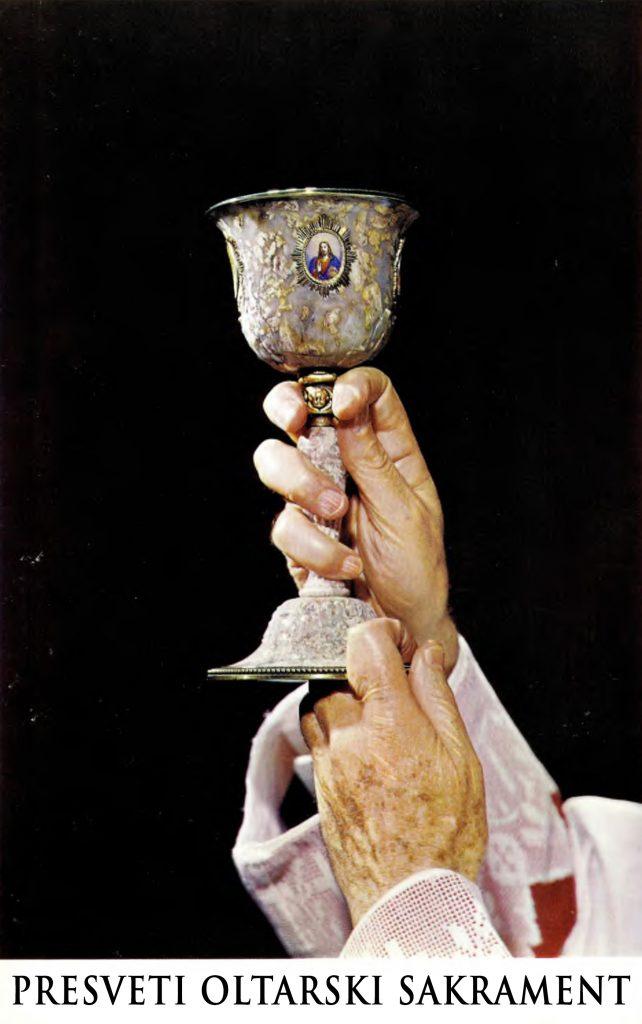 03_presveti oltarski sakrament