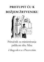 Pristupit cu k Bozjem zrtveniku - prirucnik za ministriranje_Page_01