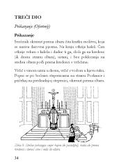 Pristupit cu k Bozjem zrtveniku - prirucnik za ministriranje_Page_34
