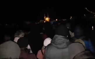 Noční-modlitební-pochod-01