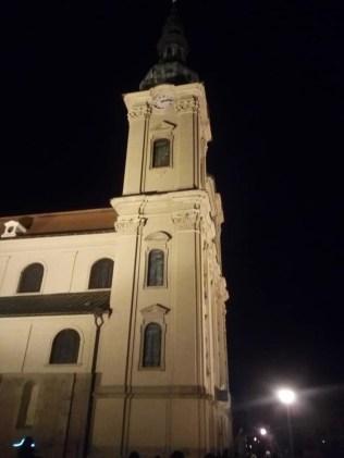 Noční-modlitební-pochod-04