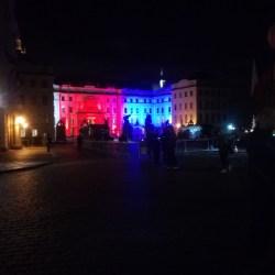 Oslavy-28.října-2019-na-Pražském-Hradě-6