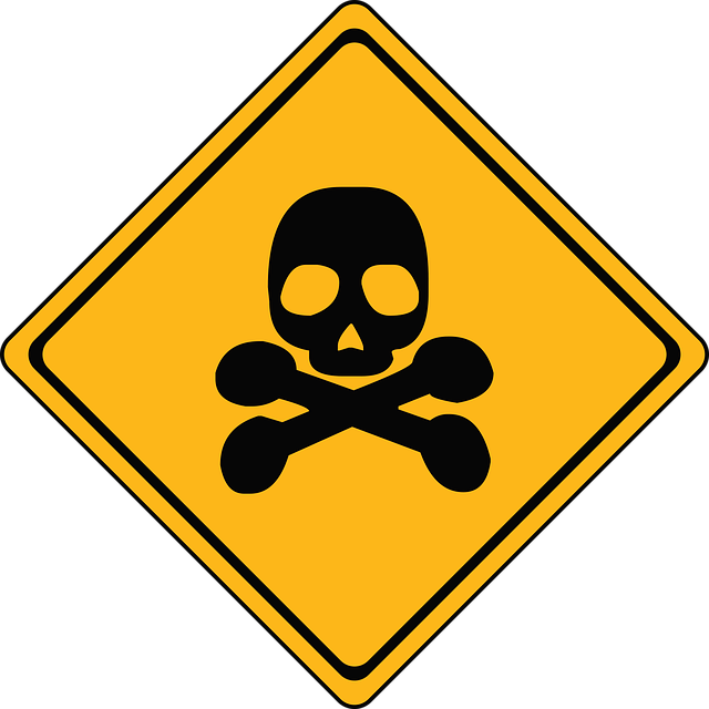 dangers du trading contre la zone de Mark Douglas