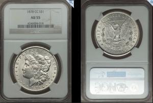 1878CC1