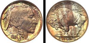 1914-5-1