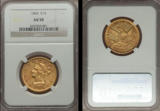 1844-1