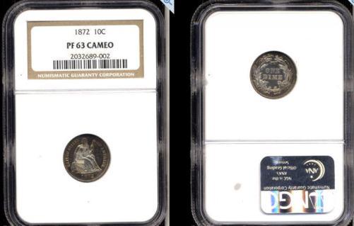 1872-1