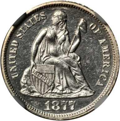 1877-1