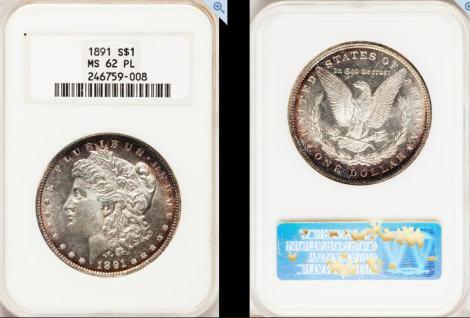 1891-1-2