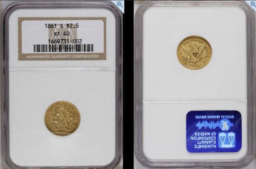 1861-s-2-5-xf-40