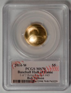 2014-w-5-gold-baseball-hall-of-fame-pcgs-ms70-bob-gibson-1-of-2-retired-jersey-45-rev