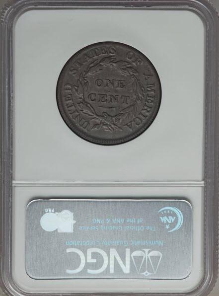 1810-2