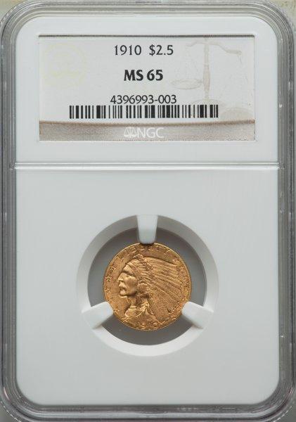 1910-65-1